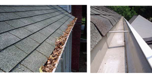 guttering service before and after.png