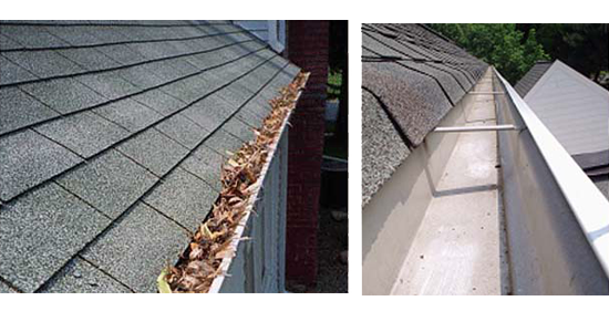 guttering-service-before-and-after