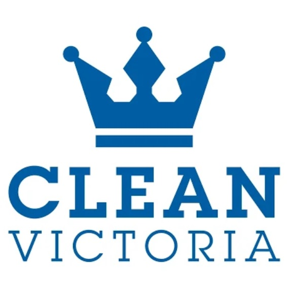Clean-Victoria-Carpet-Cleaning-Newcastle-upon-Tyne