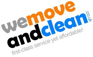 we move and clean - carpet cleaning in swindon.jpg
