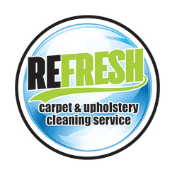 Refresh-Carpet-Cleaning