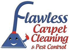 flawless-carpet-cleaning-logo-small-1